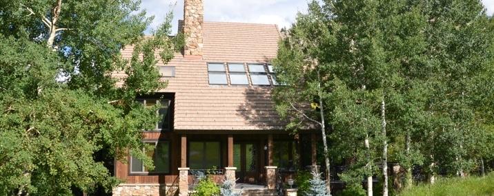 159 Beaver Creek Drive ~ Beaver Creek, Colorado